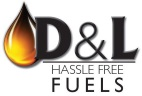 D&L Hassle Free Fuels | Fueling Needs | Charlotte, MI